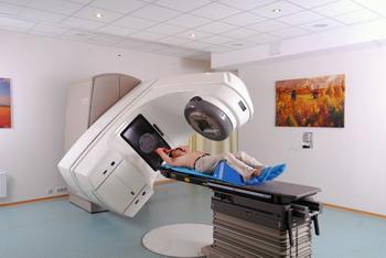 Онкологическая клиника ЛІСОД - высочайший уровень онкологической помощи