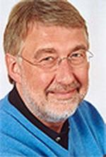 Заведующий урологического отделения профессор, доктор Марк Гёпель