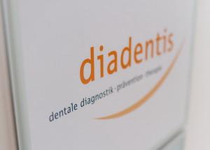 Стоматологическая клиника DIADENTIS - лечение зубов в Германии
