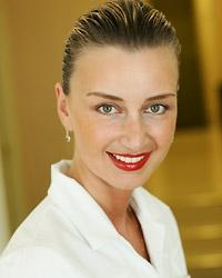 Микаберидзе Тея Несторовна – главный врач - Центр красоты UNICLINIC - Москва