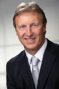 Директор частной клиники OPTIMA доктор медицинских наук Петер Гольцшу