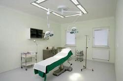 Частная клиника пластической хирургии и косметологии доктора Гольцшу – Германия - (495) 66-44-325