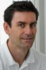 Доктор Маттиас Гейден