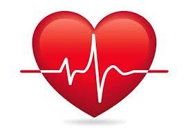 кардиология в Израиле