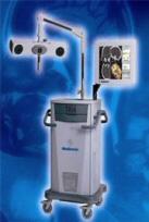 Использование компьютерных технологий при операциях эндопротезирования