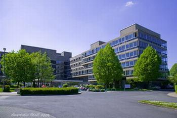 Клинический комплекс Нидерберг