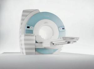Магнитно-резонансный томограф SIEMENS MAGNETOM Espree