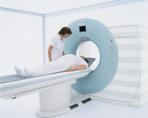 Компьютнрный томограф SIEMENS SOMATOM Definition