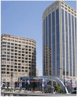 Медицинский центр Топ-Ихилов - Израиль - Тель-Авив